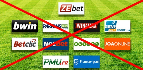tipster-interdit-bookmaker